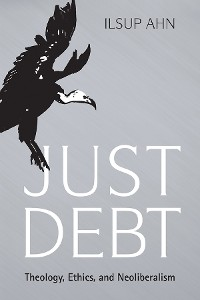 Cover Just Debt