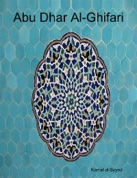 Cover Abu Dhar Al-Ghifari