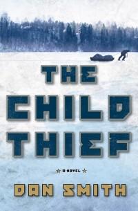 Cover Child Thief