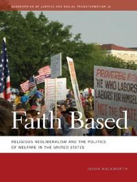 Cover Faith Based
