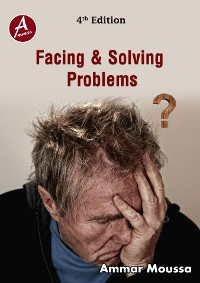 Cover Facing & Solving Problems