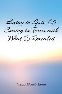 Cover Loving in Spite Of