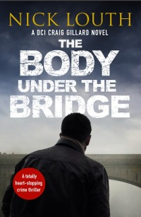 Cover Body Under the Bridge
