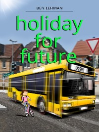 Cover holiday for future