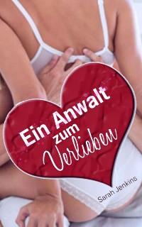 Cover Ein Anwalt zum Verlieben
