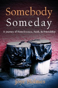 Cover Somebody Someday