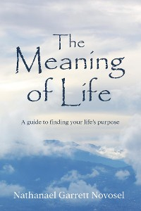 Cover The Meaning of Life