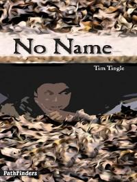 Cover NO-NAME