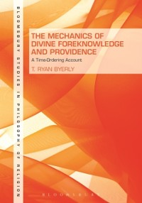 Cover Mechanics of Divine Foreknowledge and Providence