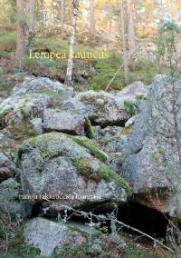 Cover Lempeä kauneus