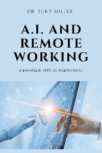 Cover A.I. and Remote Working