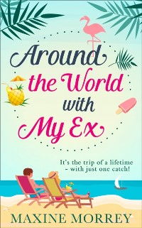Cover Around the World with My Ex