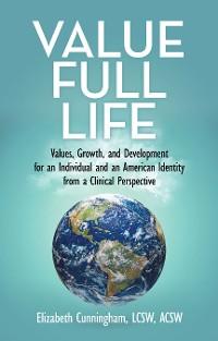 Cover Value Full Life