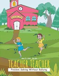 Cover Teacher Teacher