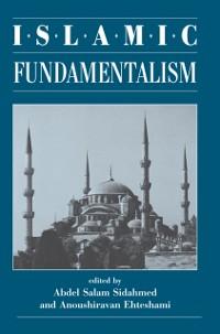 Cover Islamic Fundamentalism