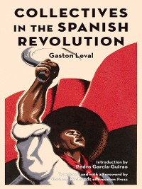 Cover Collectives in the Spanish Revolution