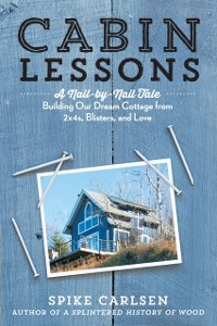 Cover Cabin Lessons