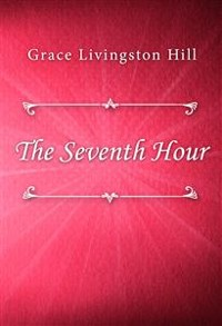 Cover The Seventh Hour