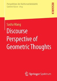 Cover Discourse Perspective of Geometric Thoughts