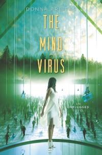 Cover Mind Virus