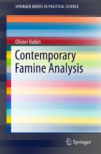 Cover Contemporary Famine Analysis