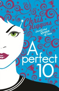 Cover Perfect 10