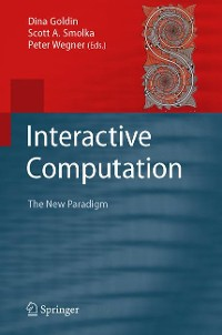 Cover Interactive Computation