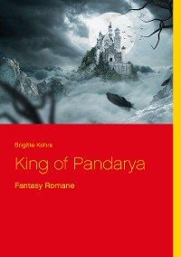 Cover King of Pandarya