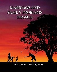 Cover Marriage And Family Problems Profile
