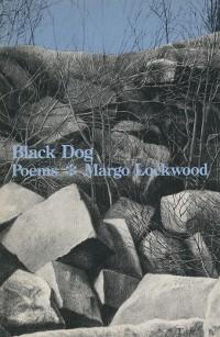 Cover Black Dog