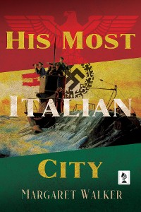 Cover His Most Italian City