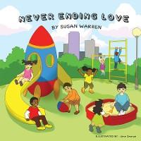 Cover Never Ending Love