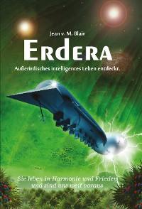 Cover Erdera
