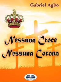 Cover No Croce No Corona