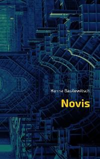 Cover Novis