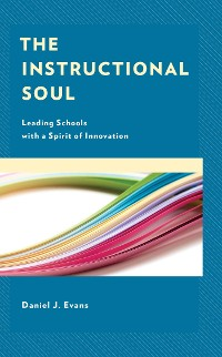 Cover The Instructional Soul