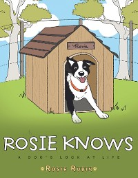 Cover Rosie Knows