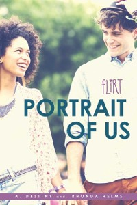 Cover Portrait of Us