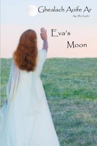 Cover Eva'S Moon