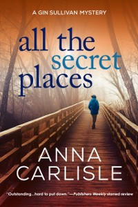 Cover All the Secret Places