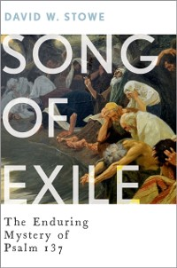 Cover Song of Exile
