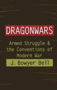 Cover Dragonwars