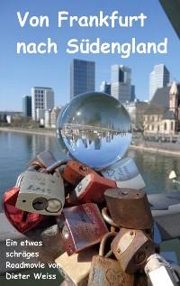 Cover Von Frankfurt nach Südengland