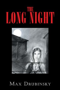 Cover The Long Night