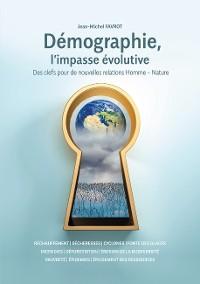 Cover Démographie, l'impasse évolutive