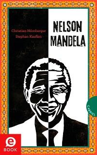 Cover Nelson Mandela