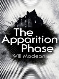 Cover The Apparition Phase