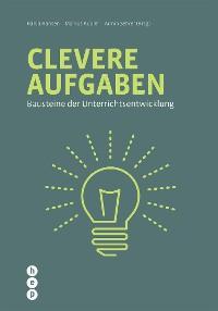 Cover Clevere Aufgaben (E-Book)
