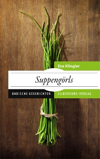 Cover Suppengörls