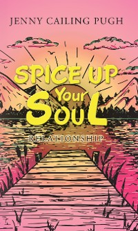 Cover Spice up Your Soul
